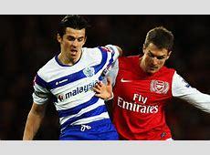 Joey Barton agent tells Roberto Martinez QPR rebel wants