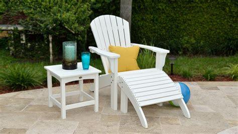 100 patio furniture bradenton fl patio furniture