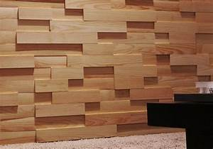 Mur De Photos : installation de lambris sur mur et plafond fourniture et ~ Melissatoandfro.com Idées de Décoration