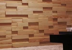 awesome habiller un mur interieur en bois de lambris sur With delightful habiller un mur exterieur en bois 1 habillage mur interieur en bois mzaol