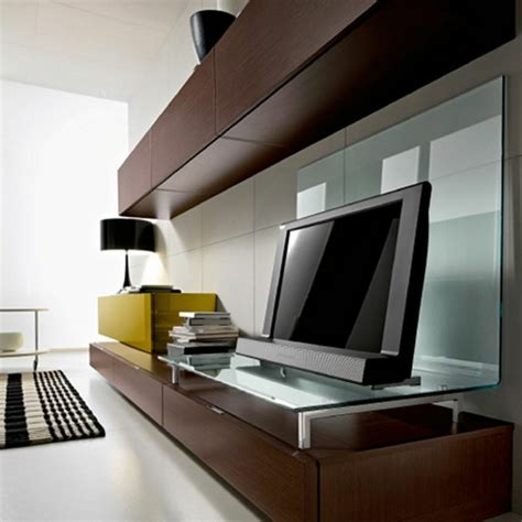 moderne tv möbel exklusive tv m 246 bel 52 neue designs archzine net