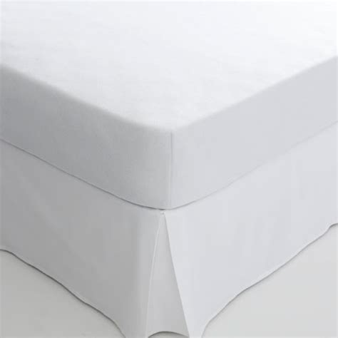 chattam and mattress prices martex chatham tough one fitted mattress pad 8136