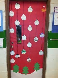 christmas office door decorations christmas classroom door