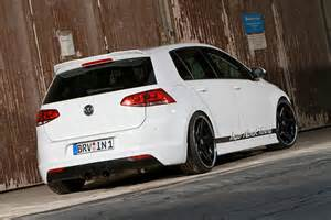golf vii styling from ingo noak tuning