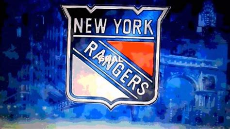 york rangers wallpapers   pixelstalknet