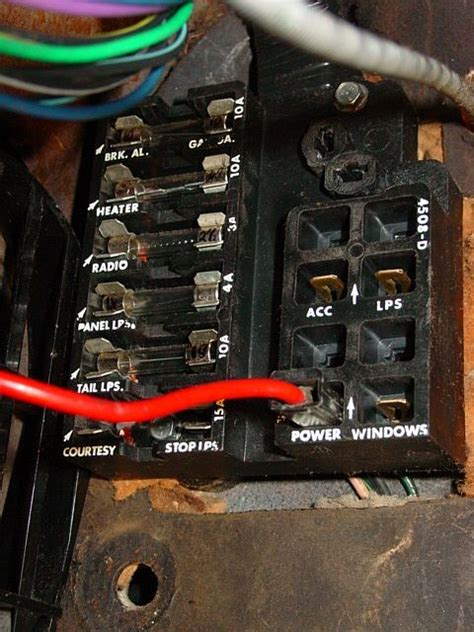 power windows died corvetteforum chevrolet corvette