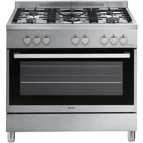 equiper sa cuisine pas cher electromenager cuisiniere table de cuisine