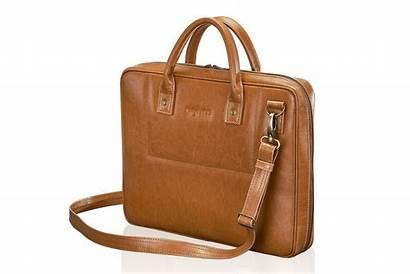 Sl21 Leather Bag Belfast Genuine Shoulder Personalised