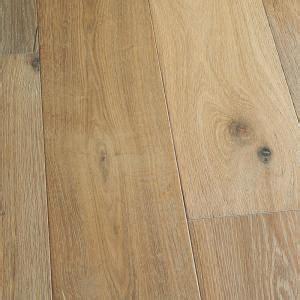 malibu wide plank french oak belmont   thick