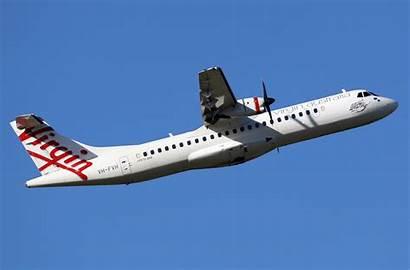 Atr 72 Virgin Australia Plane Fotos