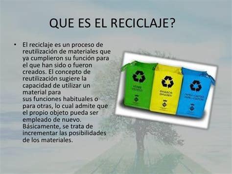 objetos tecnologicos hechos de material reciclable objetos tecnologicos en material reciclable