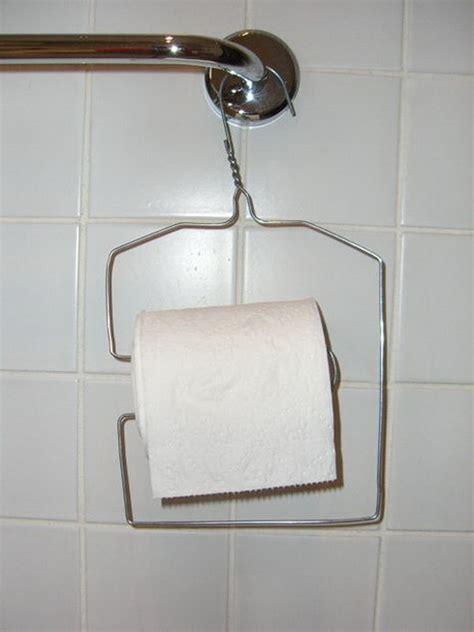clever toilet paper storage  holder ideas
