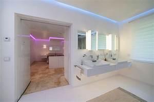 Bad Luxus Design : professionelle lichtberatung vom designer torsten m ller ~ Sanjose-hotels-ca.com Haus und Dekorationen