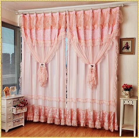 cortinas dormitorio matrimonial cortinas dormitorio matrimonio cortinas dormitorio
