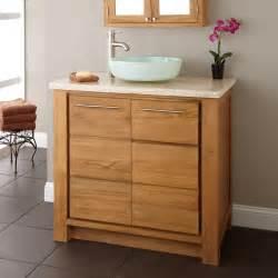 vessel sink bathroom ideas design for bathroom vessel sink ideas 26392