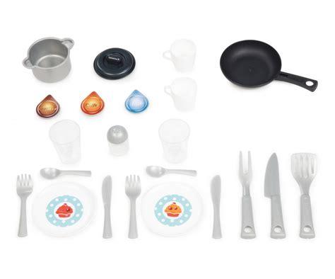 jeux imitation cuisine cuisine cooky cuisines et accessoires jeux d 39 imitation