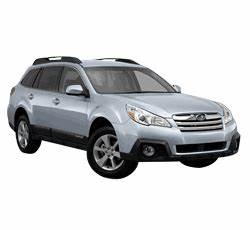 2015 subaru outback w msrp invoice prices holdback for Subaru outback invoice