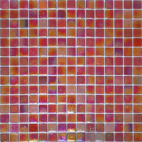 green and white tiles glass mosaic tiles model number f 12