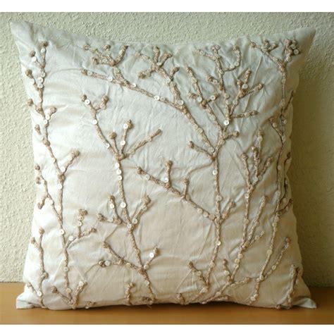 soft sattin pillow decorative pillows