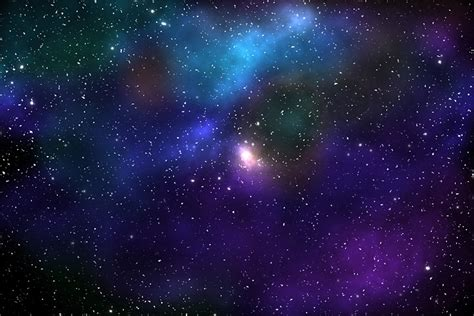 la galaxy colors galaxia galaxy photoshop 183 foto gratis en pixabay