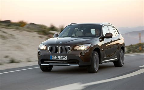 Bmw X1 Backgrounds by New Bmw X1 Wallpaper Http Whatstrendingonline New