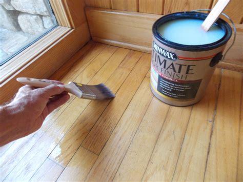 Minwax Hardwood Floor Reviver Home Depot by Minwax Floor Reviver 28 Images Minwax Quart High Gloss