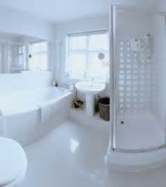 small bathroom ideas 2014 randall bathroom layout bathroom design ideas