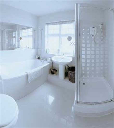 bathroom design ideas bathroom design ideas howstuffworks