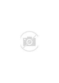 Wolf Dream Catcher Coloring Pages Adult