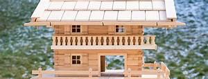 Wie Kauft Man Ein Haus : wo kauft man ein vogelhaus vogelhaus vogelh uschen aus ~ Lizthompson.info Haus und Dekorationen
