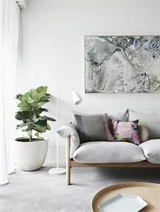 La moquette pas cher ou la trouver for Tapis de couloir avec ou acheter un canapé en cuir