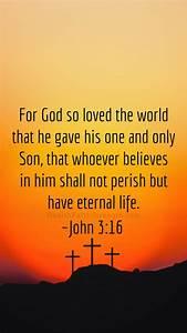 Bible Scripture... Bible Verses