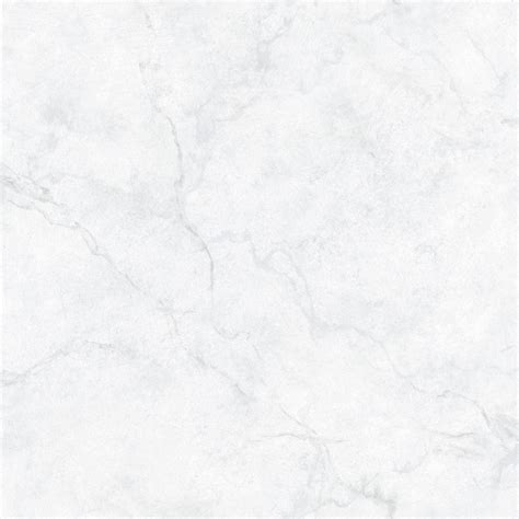 peel  stick temporary wall paper white marble dormify