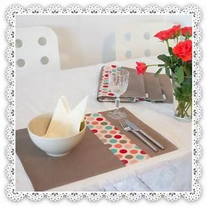Weihnachten Nähen Ideen : platzset tischset ostern essen tischdeko fr hling home accessories pinterest sewing ~ Eleganceandgraceweddings.com Haus und Dekorationen