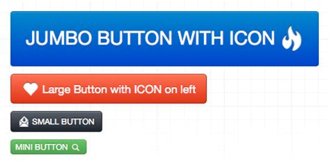 bootstrap  icon   icons library
