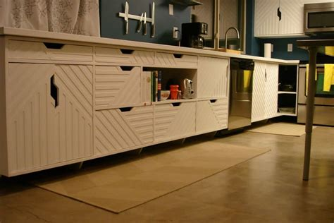cnc kitchen design cnc kitchen search projects to try 2265