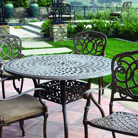 Cast Aluminum Patio Dining Sets Images  Pixelmaricom. Outdoor Furniture Made Of Pallets. Porch Swing That Folds Into A Bed. Square Wood Patio Table Plans. Modern Patio Furniture Montreal. Walmart Patio Furniture Table. Used Patio Furniture Orange County. Outdoor Patio Furniture Toronto Area. Patio Furniture Temecula Ca