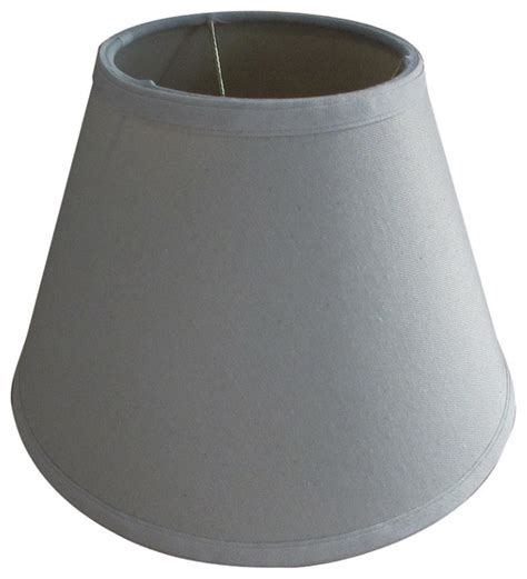 threaded uno l shade threaded uno downbridge lshade light traditional