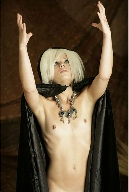 Naked Fantasy Babes, krizza_tinybreats-leviatress, tinybreats-leviatress-10