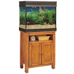 aquariums stands aquarium stands and canopies are designed to fit a variety of tank 2017