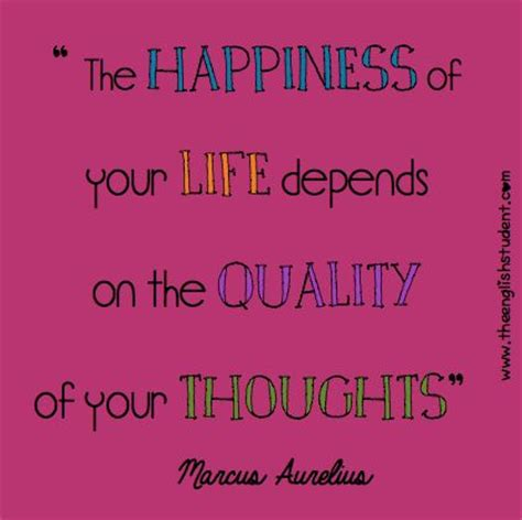 happiness quotes quotes esl esl vocabulary