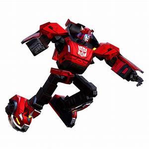 Transformers Characters Autobots | www.pixshark.com ...