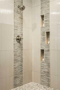 Bathroom Flooring : Stylish Tile Ideas For Small Bathrooms ...