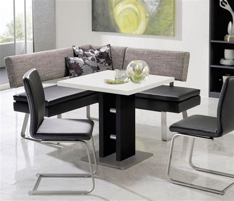 corner dining table with chairs corner bench kitchen table set a kitchen and dining nook