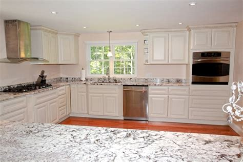 Kitchen Cabinet Outlet Stores In Ohio by Call Cls Kitchens Outlet For Cabinets At A Discount In