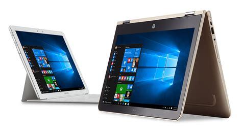 windows  shop buy  windows devices microsoft