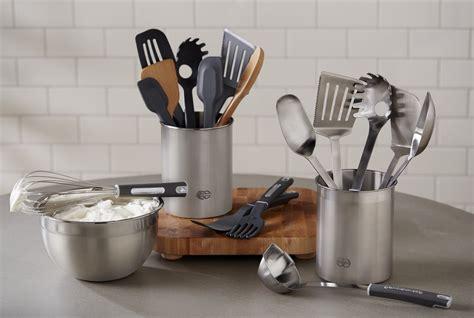 calphalon cookware cutlery bakeware kitchenware