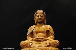 Buddha Sprüche Bilder : exploring buddhism and cultural adaptation stillness speaks ~ Orissabook.com Haus und Dekorationen
