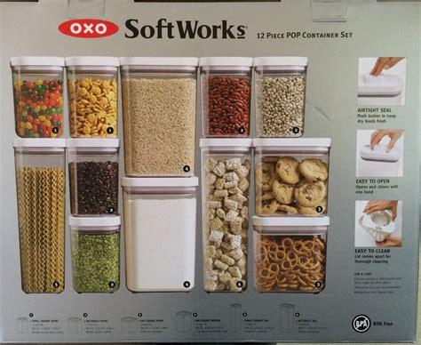organization code pantry halipawz