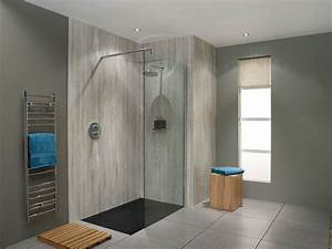 How to choose best bathroom wall panels for Pvc sheets for bathroom walls